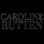 logo-caroline2